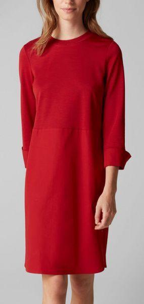 Платье женские MARC O'POLO модель PF3425 , 2017