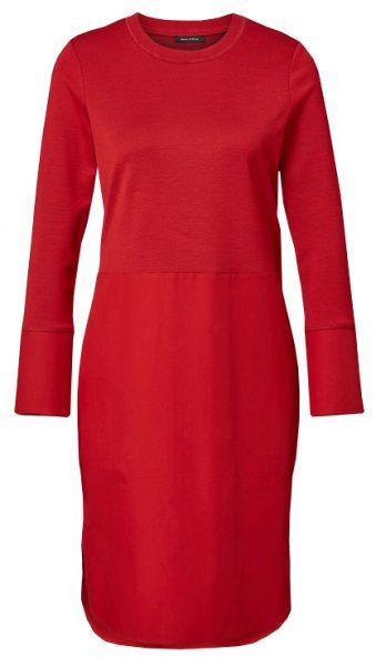 Платье женские MARC O'POLO модель PF3425 качество, 2017