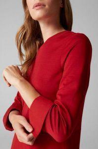 Платье женские MARC O'POLO модель PF3425 отзывы, 2017