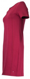 Платье женские MARC O'POLO модель PF3429 качество, 2017