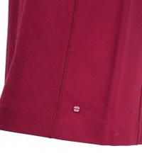 Платье женские MARC O'POLO модель PF3429 отзывы, 2017