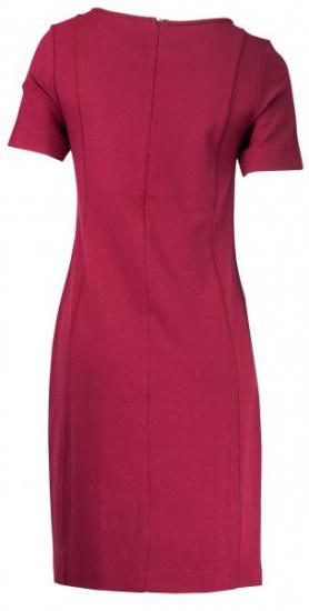 Платье женские MARC O'POLO модель PF3429 , 2017