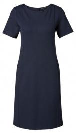 MARC O'POLO Сукня жіночі модель 808314359193-889 якість, 2017