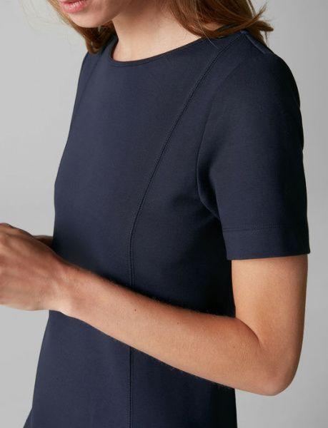 Платье женские MARC O'POLO модель PF3430 отзывы, 2017