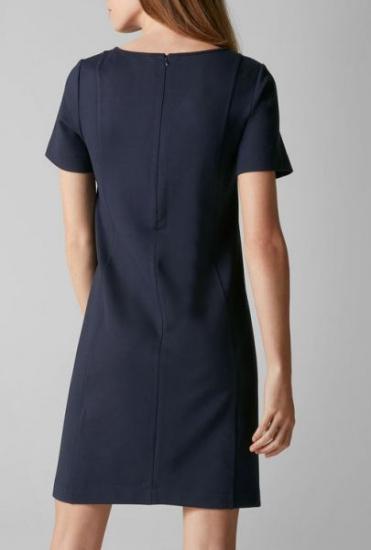 MARC O'POLO Сукня жіночі модель 808314359193-889 характеристики, 2017