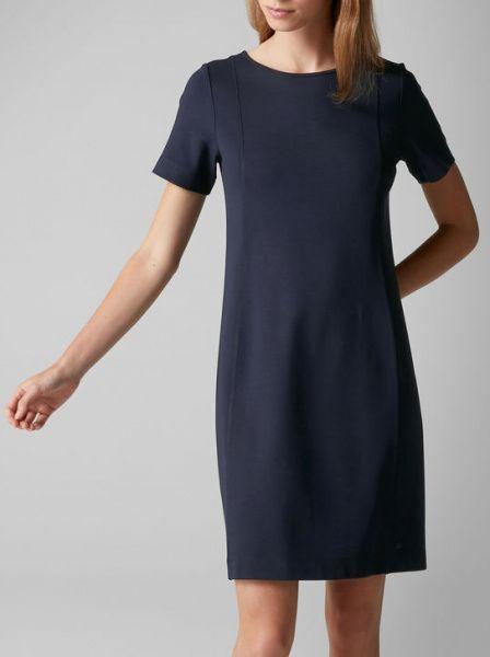 Платье женские MARC O'POLO модель PF3430 качество, 2017