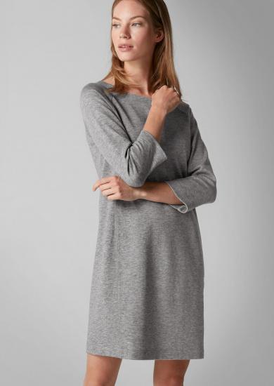 Сукня Marc O'Polo модель 808401959195-946 — фото - INTERTOP