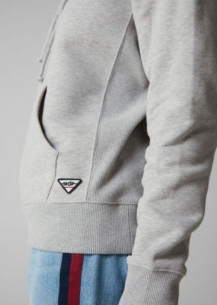 Пуловер женские MARC O'POLO модель PF3434 отзывы, 2017