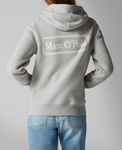 Пуловер Marc O'Polo модель 808412954237-946 — фото 3 - INTERTOP