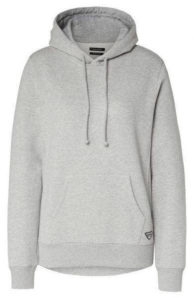 Пуловер женские MARC O'POLO модель PF3434 , 2017