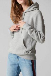 Пуловер женские MARC O'POLO модель PF3434 качество, 2017