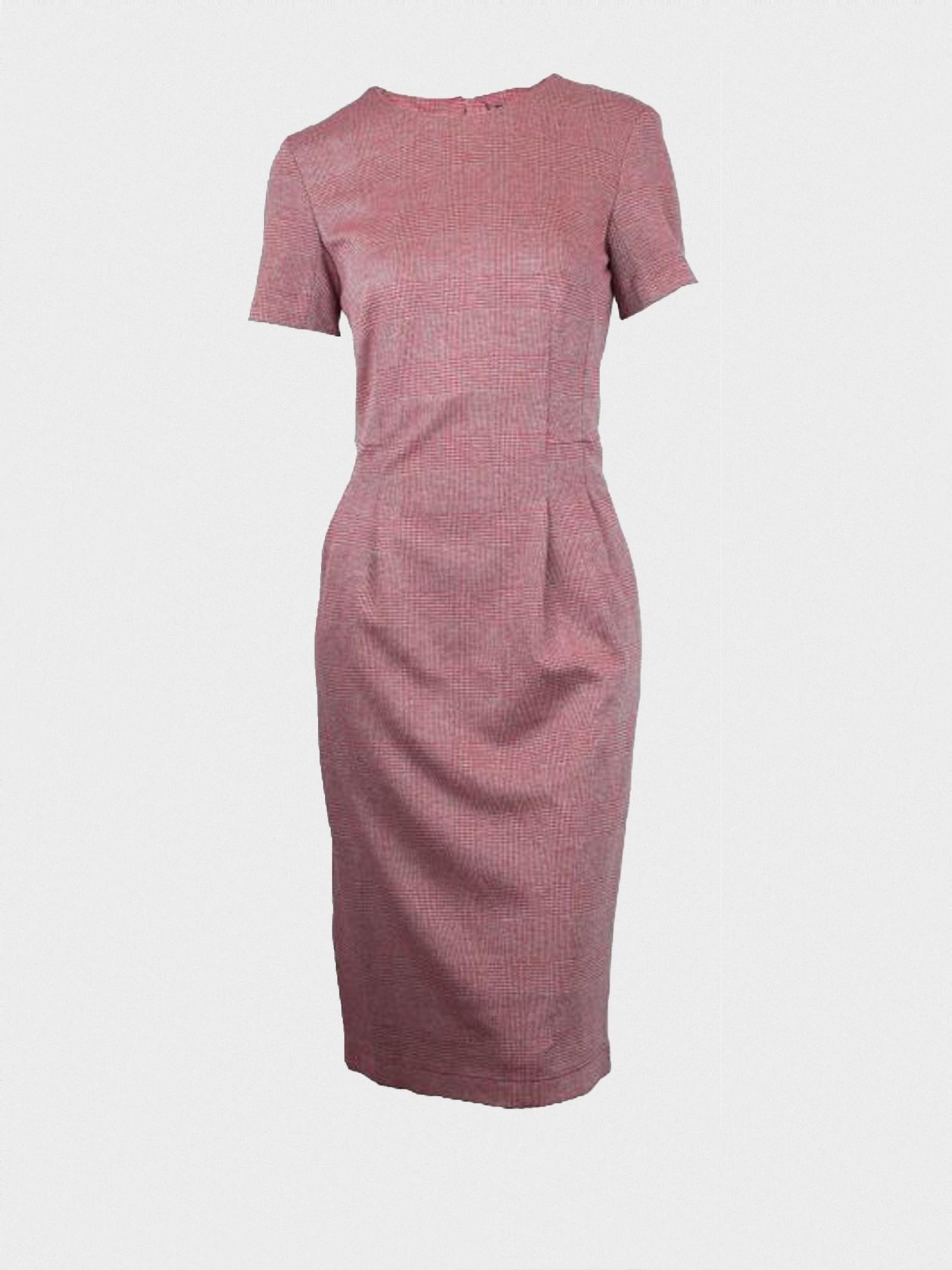 Платье женские MARC O'POLO модель PF3435 качество, 2017