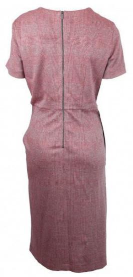 Платье женские MARC O'POLO модель PF3435 , 2017