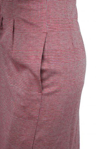 Платье женские MARC O'POLO модель PF3435 отзывы, 2017