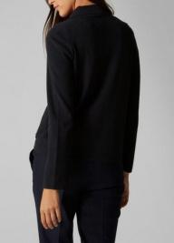 MARC O'POLO Піджак жіночі модель PF3439 якість, 2017