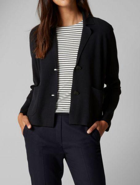 Пиджак женские MARC O'POLO модель PF3439 качество, 2017