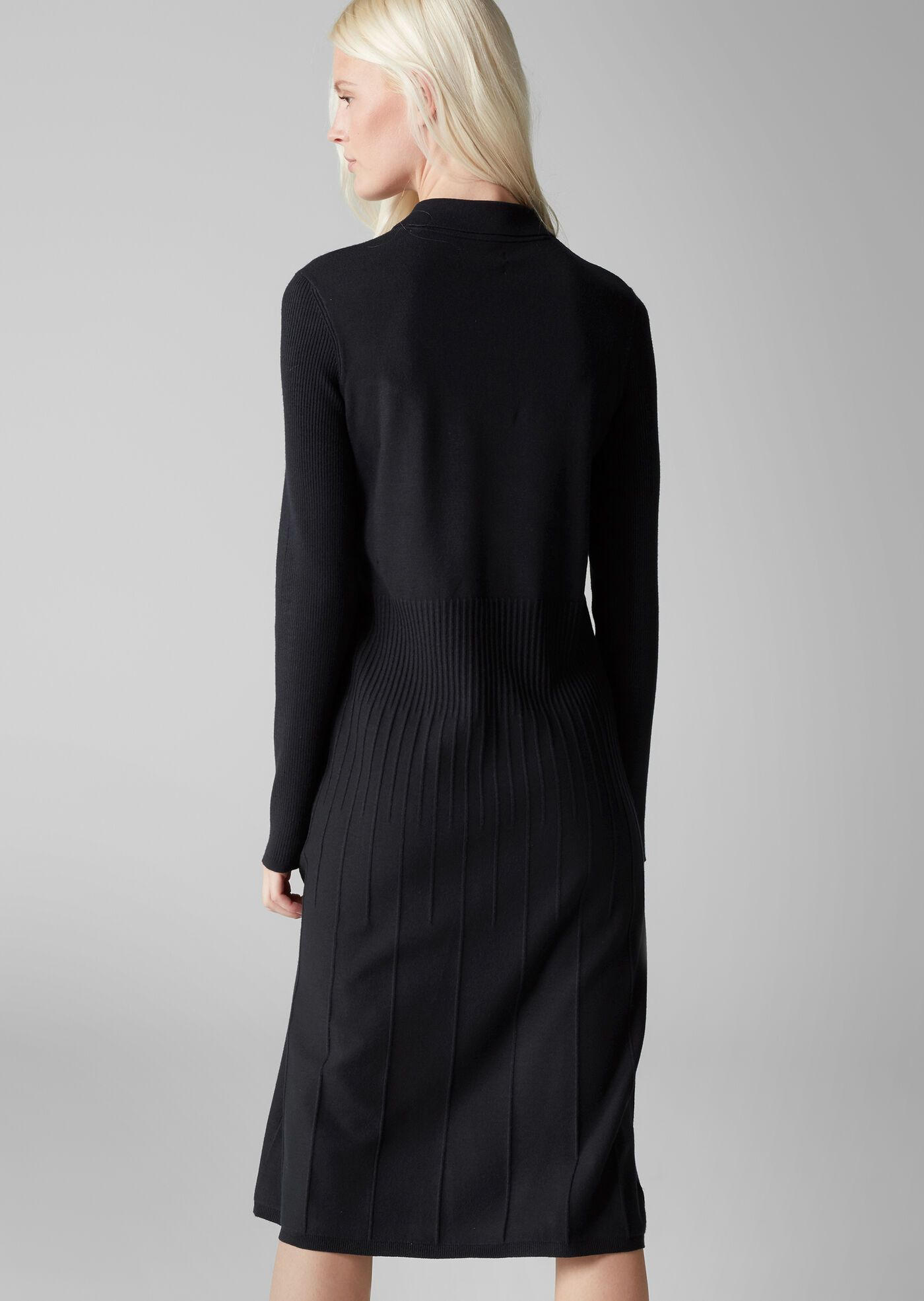 Платье женские MARC O'POLO модель PF3442 , 2017