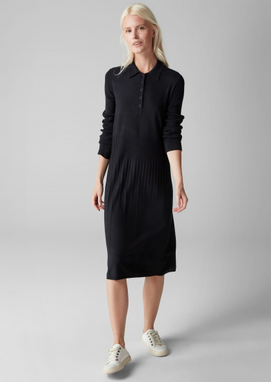 Платье женские MARC O'POLO модель PF3442 качество, 2017