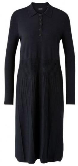 Платье женские MARC O'POLO модель PF3442 отзывы, 2017