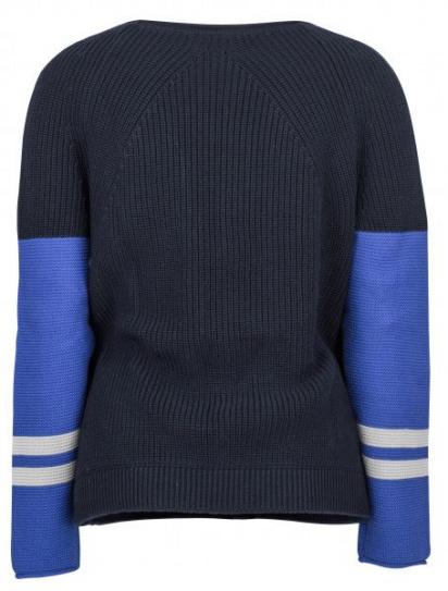 Пуловер Marc O'Polo модель 808602760535-L07 — фото 2 - INTERTOP