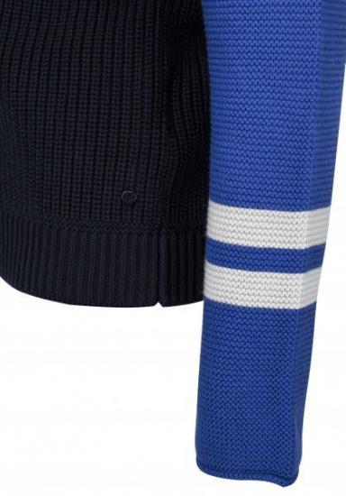 Пуловер Marc O'Polo модель 808602760535-L07 — фото 3 - INTERTOP