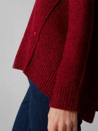 MARC O'POLO Кофти та светри жіночі модель 808614960147-344 придбати, 2017