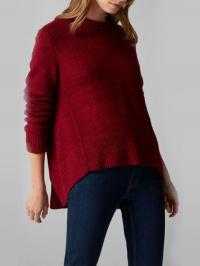 MARC O'POLO Кофти та светри жіночі модель 808614960147-344 ціна, 2017