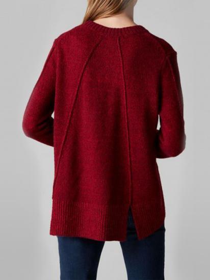 MARC O'POLO Кофти та светри жіночі модель 808614960147-344 купити, 2017