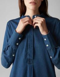 MARC O'POLO Сукня жіночі модель 808923526039-038 , 2017