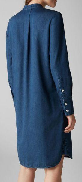MARC O'POLO Сукня жіночі модель 808923526039-038 характеристики, 2017