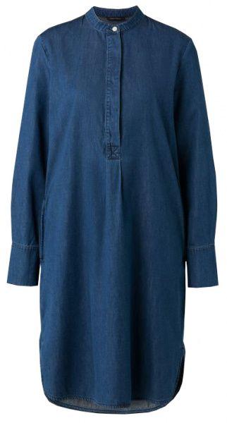 MARC O'POLO Сукня жіночі модель 808923526039-038 якість, 2017