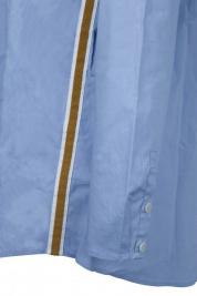 Блуза женские MARC O'POLO модель PF3456 , 2017