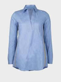 Блуза женские MARC O'POLO модель PF3456 купить, 2017