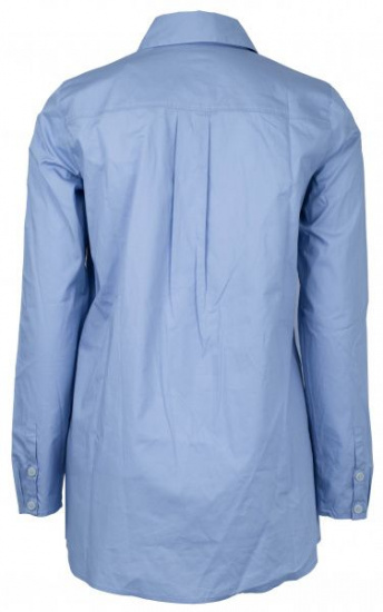Блуза женские MARC O'POLO модель PF3456 качество, 2017