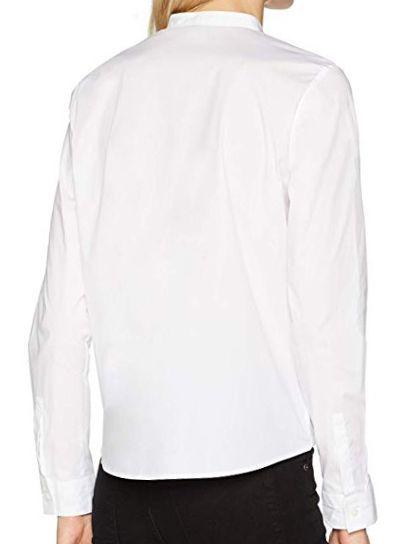 Блуза женские MARC O'POLO модель PF3457 качество, 2017