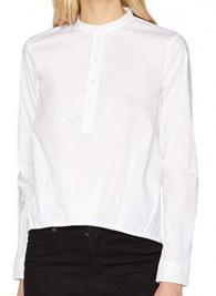 Блуза женские MARC O'POLO модель PF3457 купить, 2017