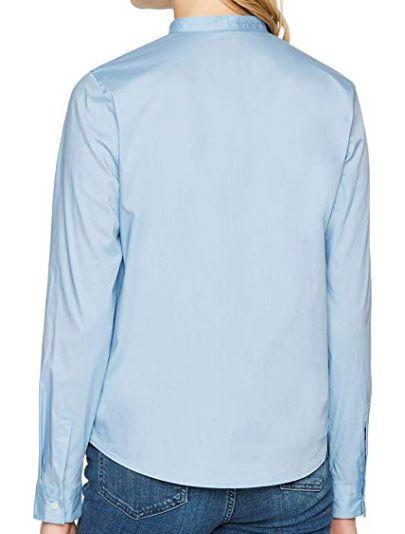 Блуза женские MARC O'POLO модель PF3458 качество, 2017