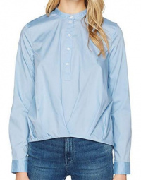 Блуза женские MARC O'POLO модель PF3458 купить, 2017