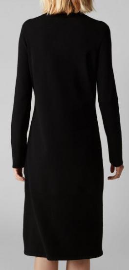 Сукня Marc O'Polo модель 809518367079-990 — фото 2 - INTERTOP