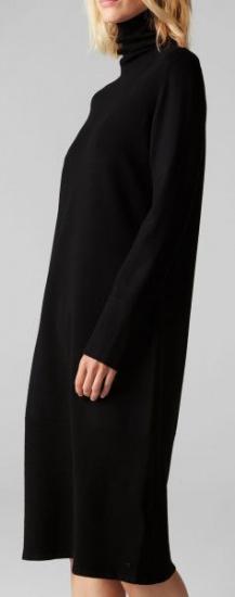 Сукня Marc O'Polo модель 809518367079-990 — фото 3 - INTERTOP