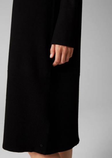 Сукня Marc O'Polo модель 809518367079-990 — фото 4 - INTERTOP
