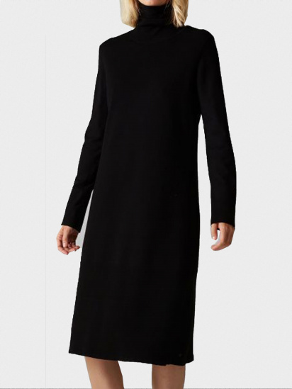 Сукня Marc O'Polo модель 809518367079-990 — фото - INTERTOP