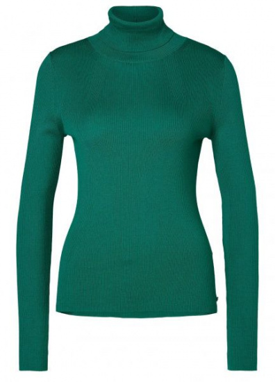 Пуловер Marc O'Polo модель 809530560679-455 — фото - INTERTOP