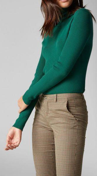 Пуловер женские MARC O'POLO модель PF3465 качество, 2017
