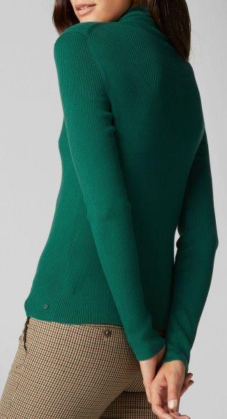 Пуловер женские MARC O'POLO модель PF3465 отзывы, 2017