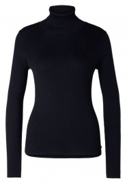 Пуловер женские MARC O'POLO модель 809530560679-889 качество, 2017