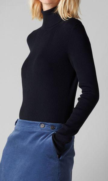 Пуловер женские MARC O'POLO модель PF3466 качество, 2017