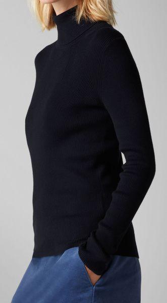 Пуловер женские MARC O'POLO модель PF3466 отзывы, 2017