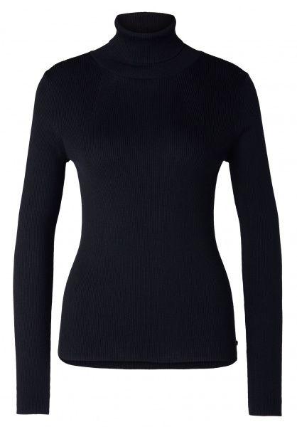 Пуловер женские MARC O'POLO модель PF3466 , 2017
