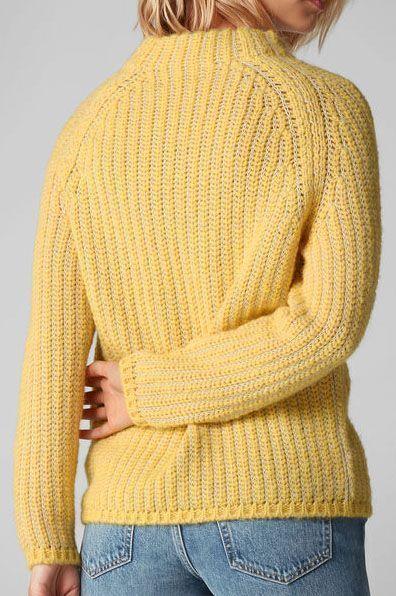 Пуловер женские MARC O'POLO модель PF3467 качество, 2017